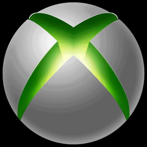 xbox360welt.com
